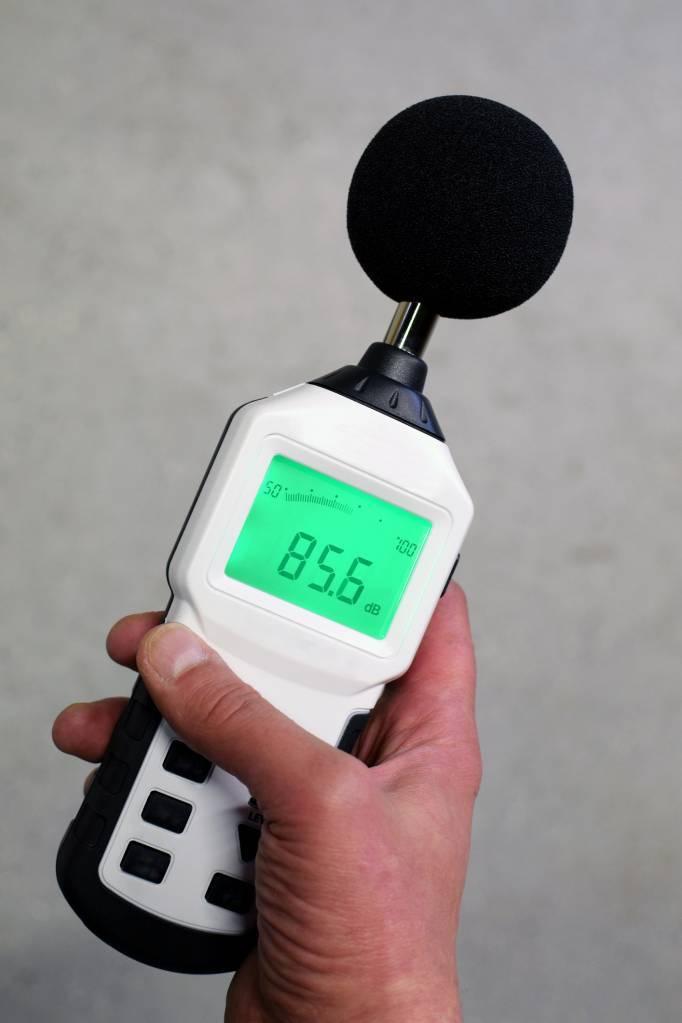 appareils pour mesurer la conductivité thermique d'un isolant