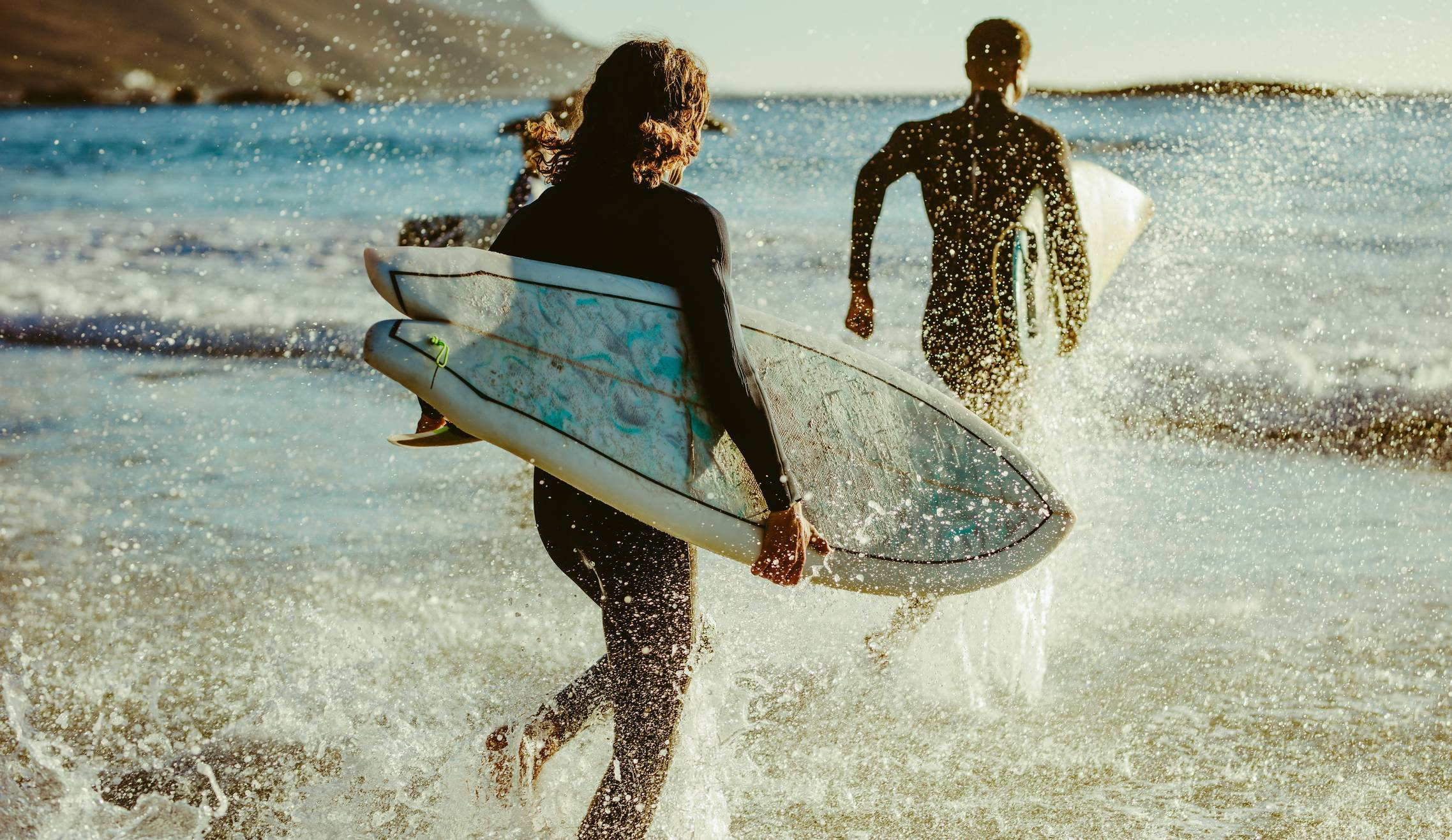 surf, apprendre des figures et manœuvres